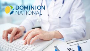 DOMINION-NATIONAL